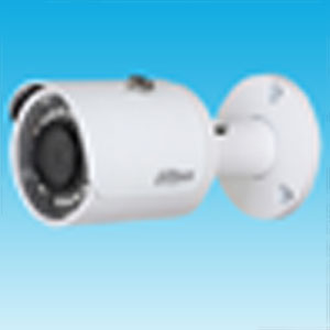 Turbo HD720p EXIR Bullet