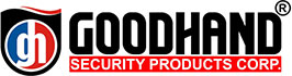Goodhand Security Products Corp.